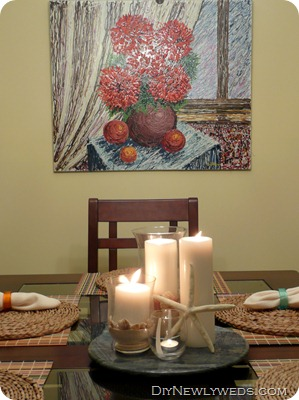 dining-room-centerpiece