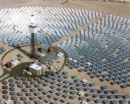 SolarReserve-planta-solar-energia-solar