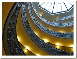 P1070161 Museo Vaticano