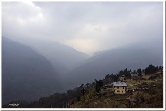 Bhutan 073