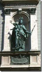 Patrona_Bavariae_Münchner_Residenz.