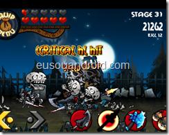 SC20110729-000609