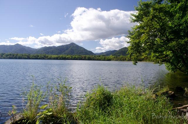 2013-09-22 Lakes 066