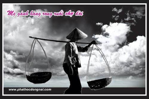 bang-ron-mua-vu-na-thang-hoi (6)