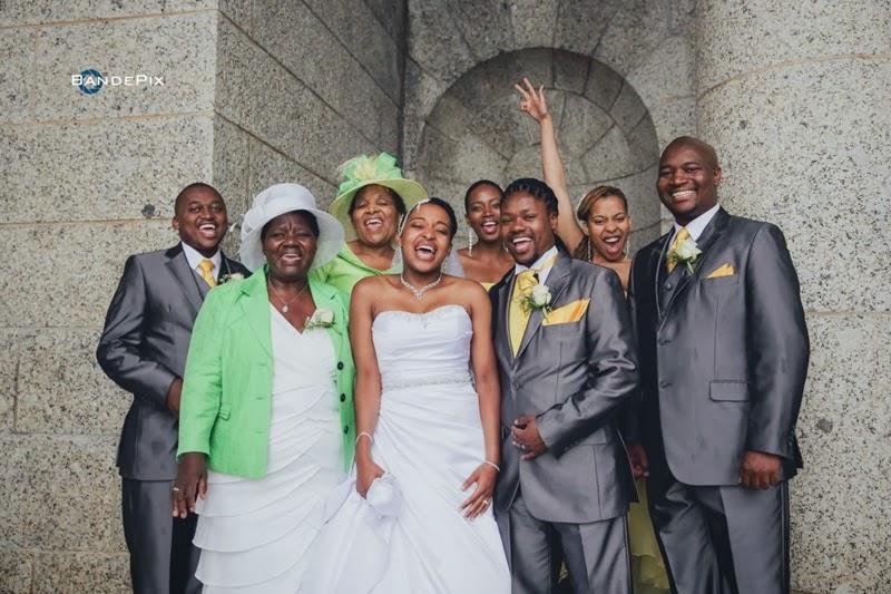 BandePix Wedding Photography 38