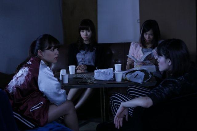 shinozaki-ai_live-action_tokyo-yamimushi_ (9)