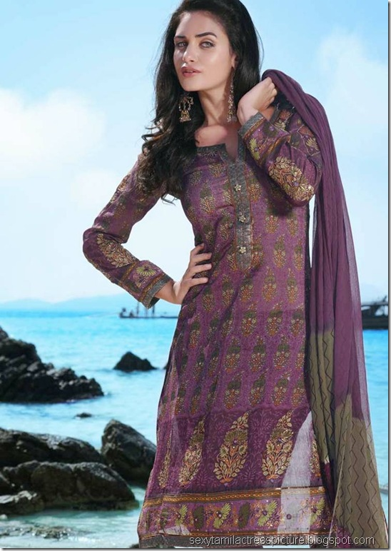 Latest_Churidar_Collections_02