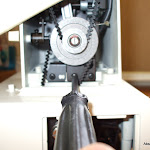 Globe 510 sewing machine-028.JPG