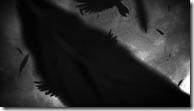 Zankyou no Terror - 06.mkv_snapshot_04.14_[2014.08.16_22.44.54]