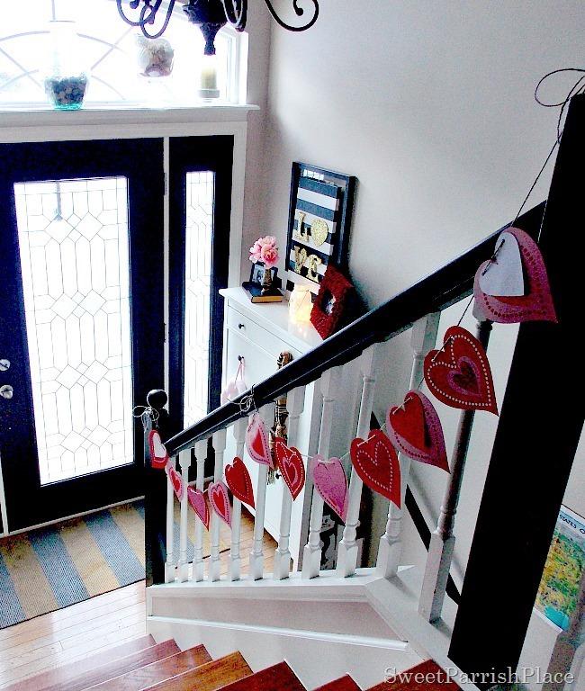 Valentines Day Banner2