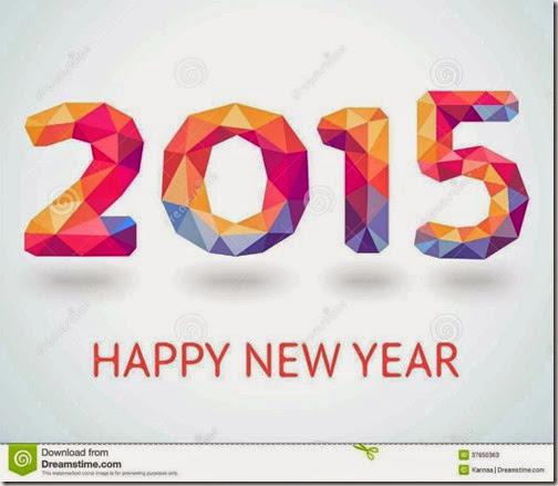 feliz 2015 airesdefiestas com (28)