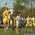 Verbandsliga Südwest: Jahn Zeiskam - FV Dudenhofen 0:3 (0:0) - © Oliver Dester - www.pfalzfussball.de