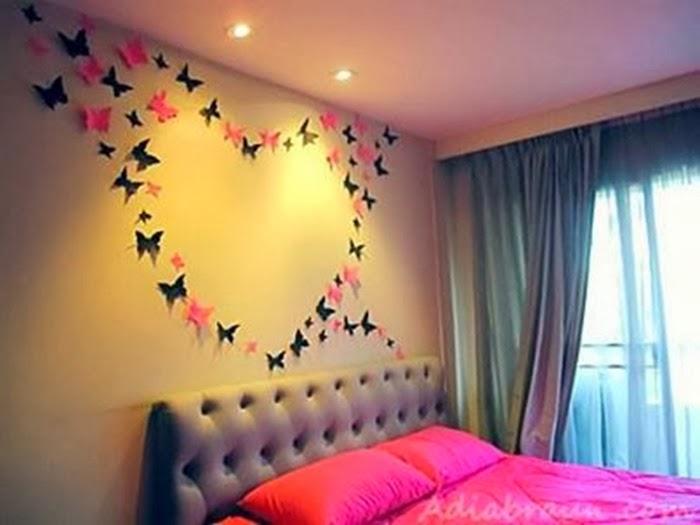 borboletas-coladas-na-parede