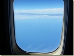 20130419_over the Atlantic (Small)