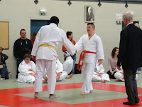 judo-adapte-coupe67-691.JPG