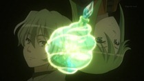 [SS-Eclipse] Shakugan no Shana Final - 23 (1280x720 Hi10P) [0E731EA4].mkv_snapshot_08.19_[2012.03.18_22.16.20]