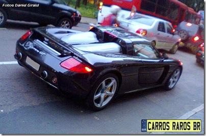Porsche Carrera GT - Daniel Girald (2)[2]