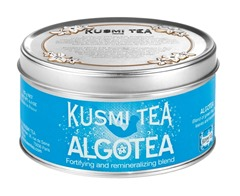 Algotea 4.4 oz Tin