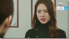 Miss.Korea.E19.mp4_002601147_thumb