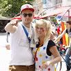 mednarodni-festival-igraj-se-z-mano-ljubljana-30.5.2012_009.jpg