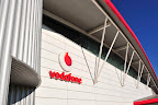 Vodafone, Stoke-on-Trent