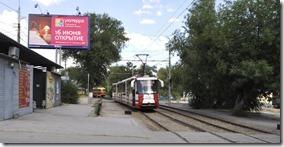 054-MO-volgograd-tramway