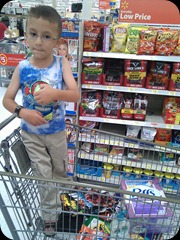 8-26-2011 school shopping