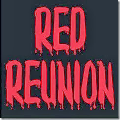 red reunion