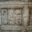 Archiv - Református templom felújítás