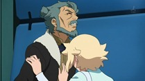 [sage]_Mobile_Suit_Gundam_AGE_-_36_[720p][10bit][45C9E0D0].mkv_snapshot_15.15_[2012.06.18_11.56.07]
