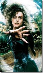 Bellatrix-bellatrix-lestrange-128727_305_516