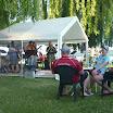 2012-06-24-Poloturnier-Radolfzell-2012-06-23-20-43-42.JPG