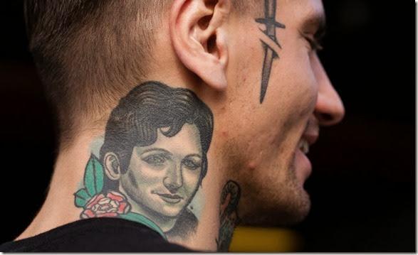 london-tattoo-festival-27