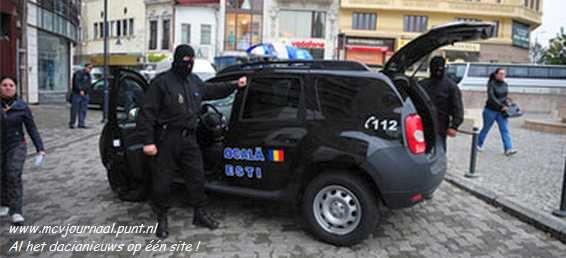 [Dacia%2520Duster%2520Politie%2520Boekarest%252001%255B4%255D.jpg]