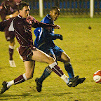 wealdstone_vs_croydon_athletic_180310_014.jpg