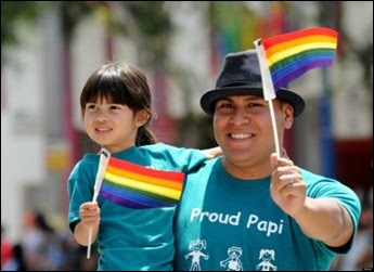 pai gay
