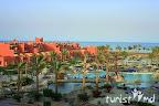 Фото 4 Coral Sea Oriental Resort ex. Hostmark Oriental Resort