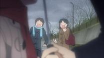 [HorribleSubs] Kimi to Boku 2 - 02 [720p].mkv_snapshot_06.18_[2012.04.09_19.40.07]