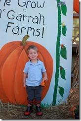 Pumpkin Patch Oct. 2011 015