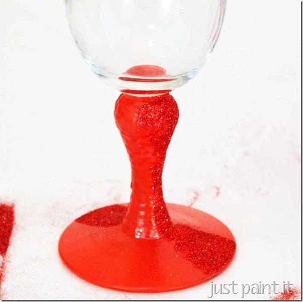 glitter-goblet-8