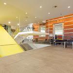 12-stedelijk-museum-benthem-crouwel-architects.jpg