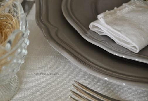 table-setting-pasquale-tradizionale-grigio