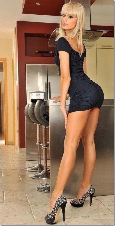 tight-dresses-new-40