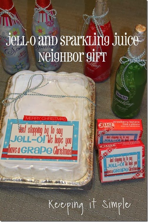 #shop Jello #kraftessentials