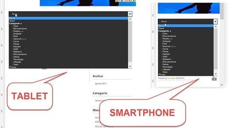 menù-visuaslizzazione-tablet-smartphone