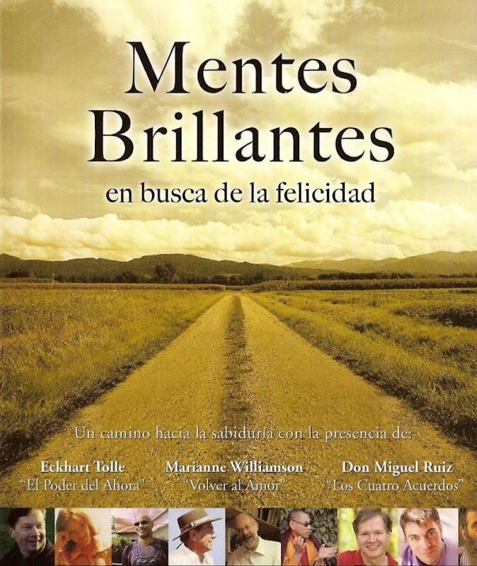 Mentes_Brillantes_En_Busca_De_La_Felicidad-Caratula