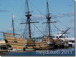 2011-09-16 Plymouth MA 001