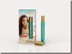 Nadine Perfume 12 ml