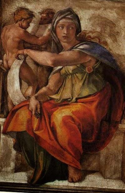 Michelangelo (4).jpg