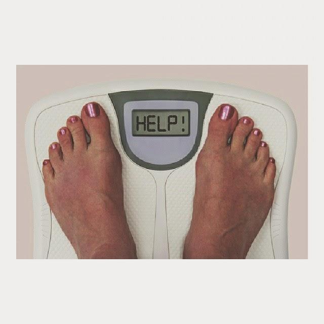 Decir, 7 secretos de la perdida de peso